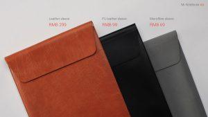 xiaomi-Mi-Notebook-Air-fundas