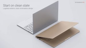 xiaomi-Mi-Notebook-Air-logoless