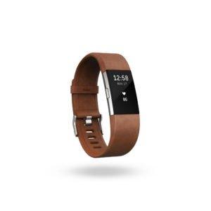 Fitbit presenta sus nuevos dispositivos y las Fitbit Aventuras para incentivarte de forma divertida