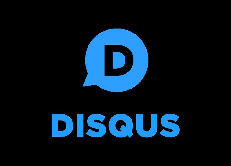 Disqus-logo-vector-blogger