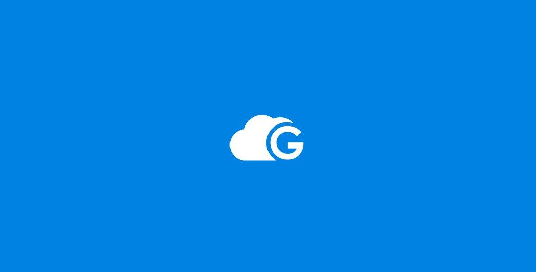 GDrive.NET-Portada-Google-Drive