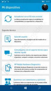 HP-Device-Hub-HP-Elite-X3-2