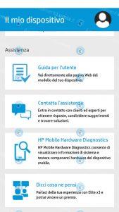 HP-Device-Hub-HP-Elite-X3-3