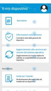 HP Elite X3, primeros detalles de las aplicaciones incluidas en el móvil de HP