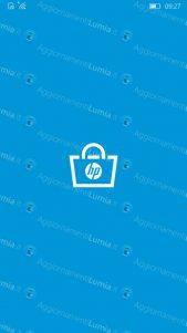 HP-Picks-HP-Elite-X3-1