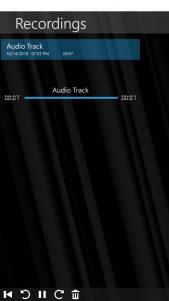 HP-Voice-Recorder-HP-Elite-X3-3