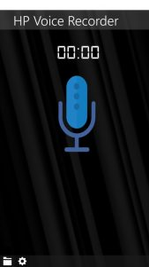 HP-Voice-Recorder-HP-Elite-X3-4