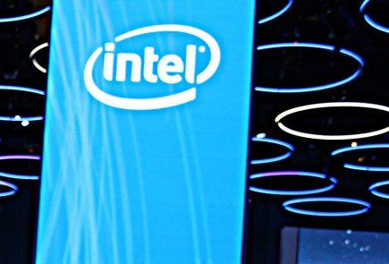 Intel-MWC-2016