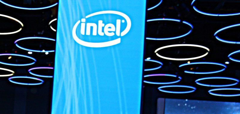 Intel nos muestra su séptima generación de procesadores
