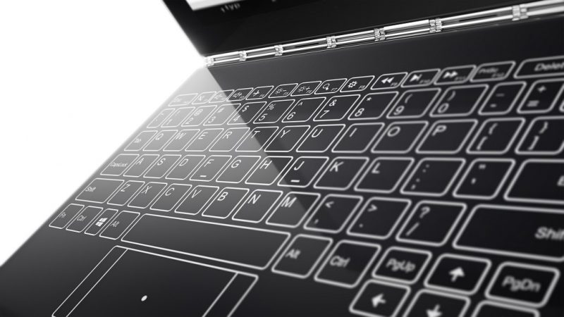Lenovo-Yoga-Book-Keyboard