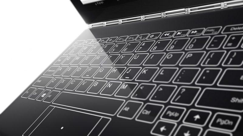 Lenovo-Yoga-Book-Keyboard