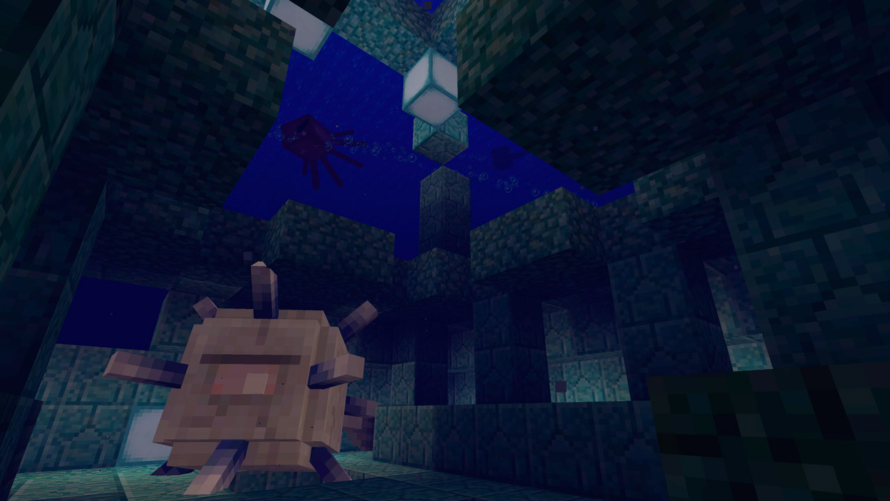 Minecraft_Ocean-Monument_Boss_Update