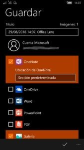 Office-Lens-Windows-10-UWP-14