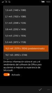 Office-Lens-Windows-10-UWP-6