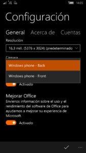 Office-Lens-Windows-10-UWP-7