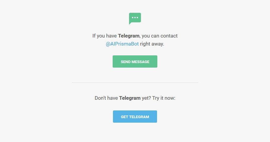 Prisma-en-Telegram-con-AIPrismaBot-0
