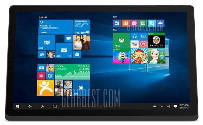 Teclast X16 Pro Ultrabook