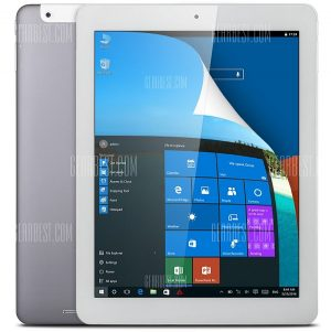 Teclast X98 Plus II 2 in 1 Tablet PC