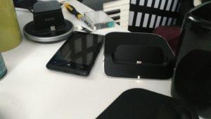 Nuevas fotografías y vídeos capturados con el HP Elite X3 muestran su potencial