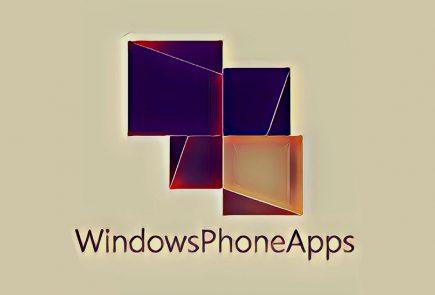 WindowsPhoneApps-logo-Prisma