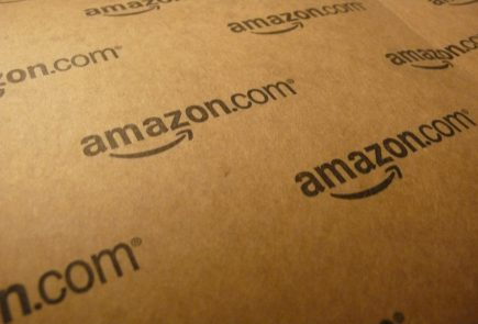 amazon.com-paquetes