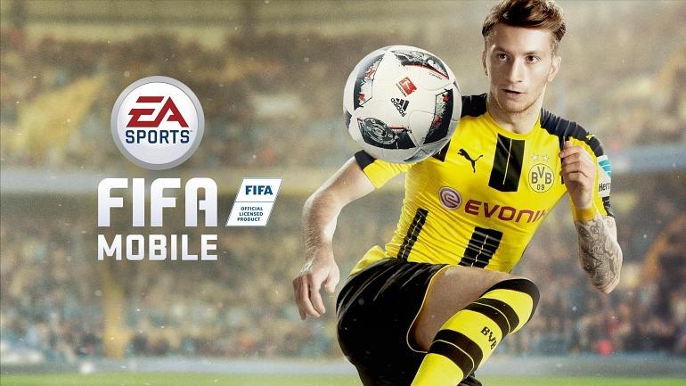 fifa_mobile