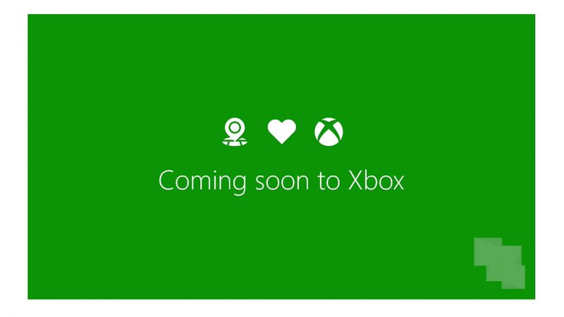 mapas de Windows Xbox One