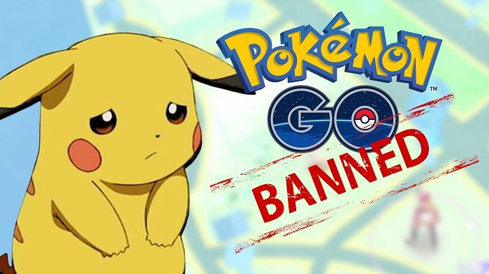 pokemon-go-players-getting-fake-ban-emails-how-to-tell-if-yours-is-real