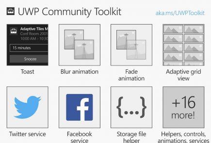 -toolkit-uwp-app-development