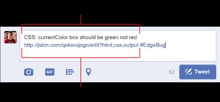 tweet-edgebug-microsoft-edge