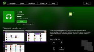 La Actualización de Aniversario de Windows 10 ya está disponible y viene cargada de novedades