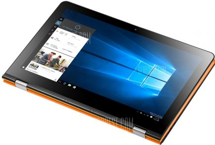 yoy tablet windows 10