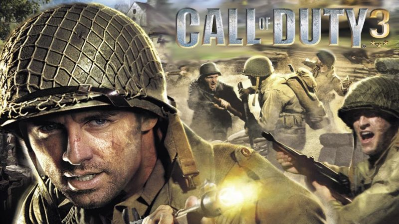 call-of-duty-3