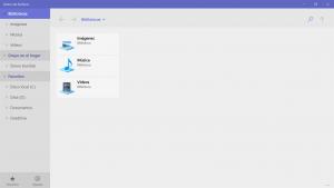 Gestor de Archivos, sorteamos 20 códigos de este explorador de archivos para Windows [Actualizado con los ganadores]