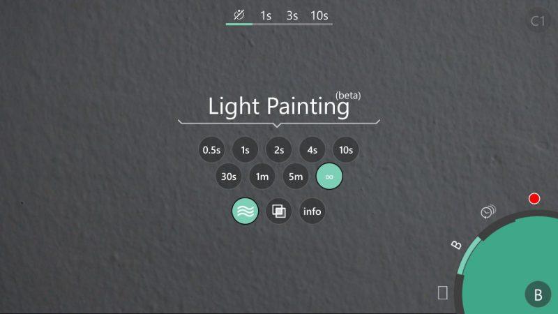 light-painting-proshot