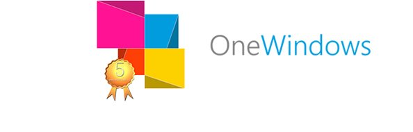 OneWindows – Windows 10, Mobile y WP, noticias y aplicaciones