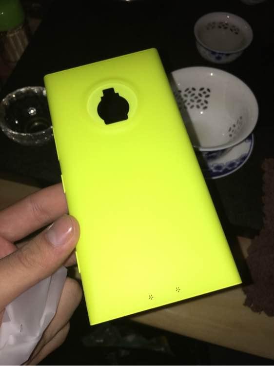lumia-750-3