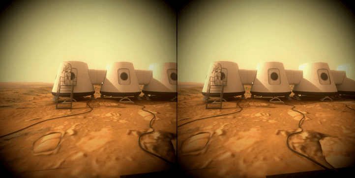 webvr-scene-from-mars-one-mission