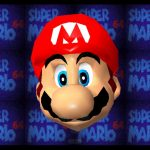 Win64e10, el emulador de Nintendo 64 para Windows 10