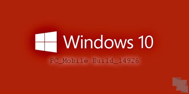 windows-10-insider-build-14926-pc-mobile