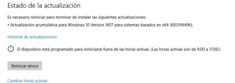 actualizacion-14393-222