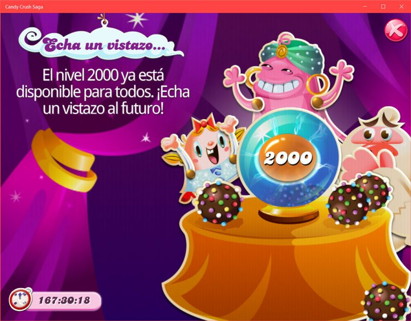 candy-crush-saga-2000