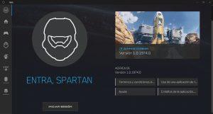 Halo, una nueva aplicación con toda la información sobre el universo Halo
