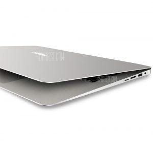 Jumper Ezbook 2, un ultrabook Windows 10 a un precio interesante