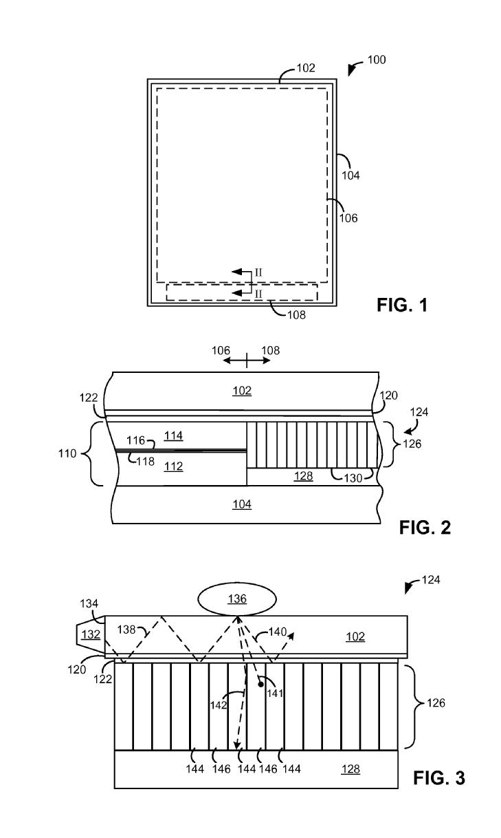 lector-de-huellas-microsoft-2