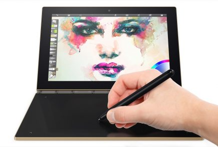 lenovo_yoga_book_painting