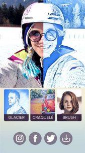 Matissa, una nueva aplicación UWP de edición fotográfica para tu Windows 10
