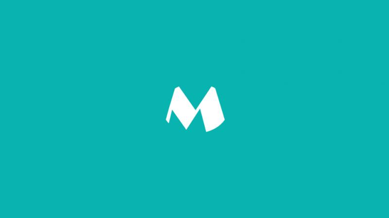 Monument Browser desembarca en la Xbox One con su última actualización