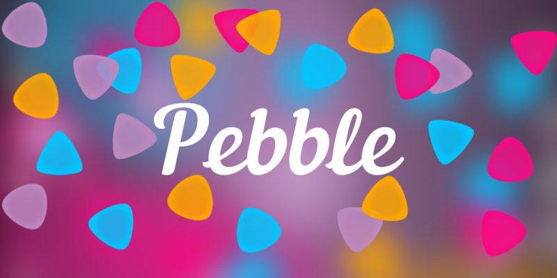 pebble-windows
