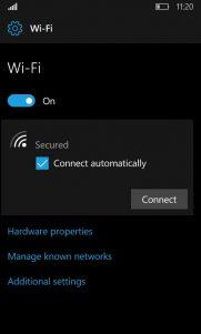 rs-wifi-4